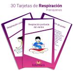 30-tarjetas-respiracion-yoga