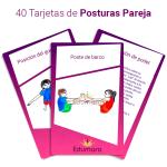 tarjetas-posturas-pareja