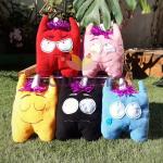 camahuito-producto