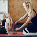 yoga infantil edumaro 01